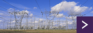 Ground Anchoring Solutions for Electricity and Communications