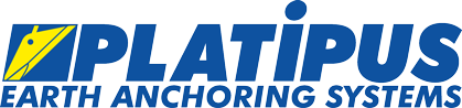 Platipus Anchors Earth and Ground Anchoring Systems