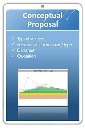 Platipus Conceptual Proposal Graphic
