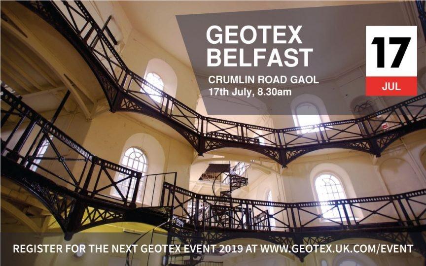 Register for Platipus Geotex