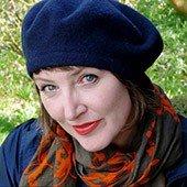 VIP Guest Ann-Marie Powell - Platipus Anchors Webinar 16th March