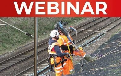 Rail Earthworks Webinar 18/02/2021
