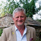 Concept to completion webinar with VIP Guest Mark Gregory and Platipus Anchors 21st June