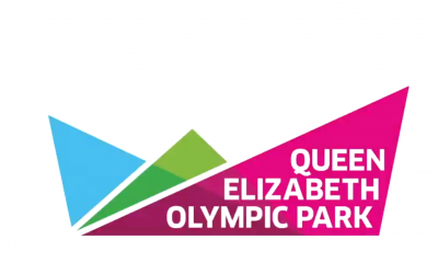 2012 Olympic Games